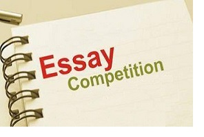 CW Essay Competition   CWEssayComp    Twitter Bay Area Cancer Connections